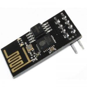 Module Wifi ESP8266 MAROC